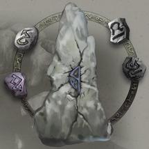 Rune-Stone