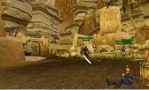 Greenshot 2011-01-30 17-55-56