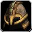 Tygistors Helm