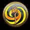 Magier Logo