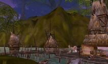 Greenshot 2011-02-23 18-49-33