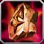 Wunder-Rune