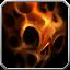 Flammenjünger