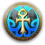 Priest Icon