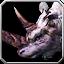 Weisheits-Rhinozeros-Reittier Icon