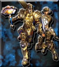 Knightimg