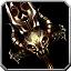 Moas Teufelstahl-Breitschwert