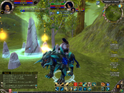Runeom-20090325-131609