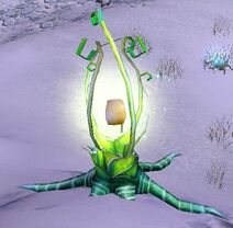 Greenshot 2011-05-16 17-06-55