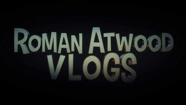 File:Vlogs.jpg