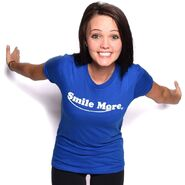 Smile-more shirt roman-atwood britt blue 2048x2048