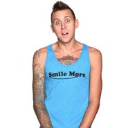Smile-more no-sleeve shirt blue roman-atwood 3206bcf4-cedd-47e1-bc78-4239186a40f4 2048x2048