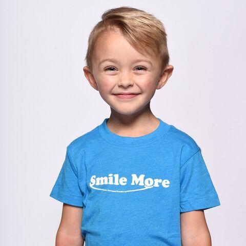 File:Toddler-Blue-Classic-T 1024x1024.jpg