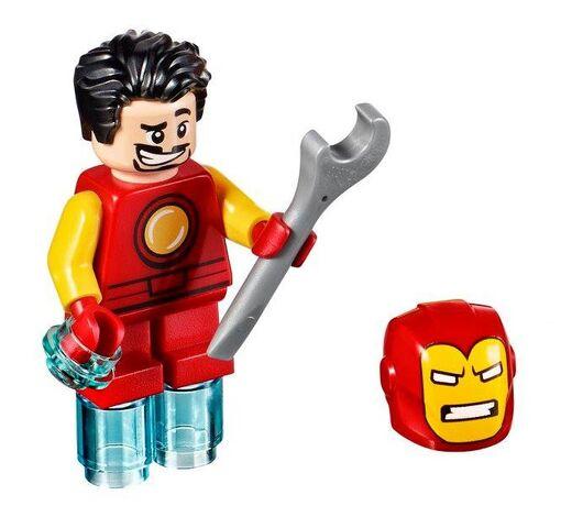 File:Lego-Marvel-Comics-Mighty-Micros-Minifigure-Iron-Man.jpg