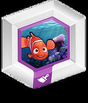 PowerDiscs-NemosSeascape