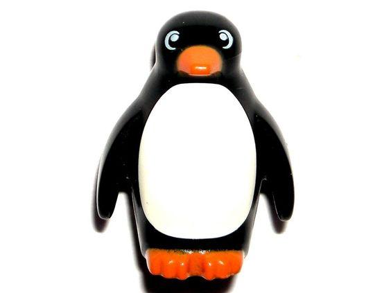 File:Penguin.jpg