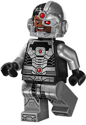 File:Cyborg.png
