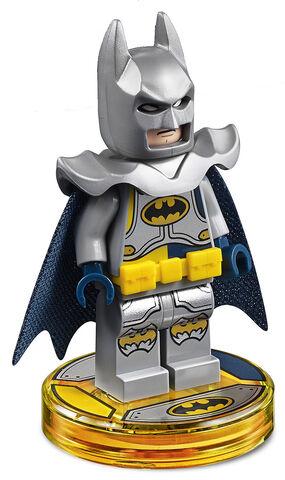 File:Excalibur Batman.jpg