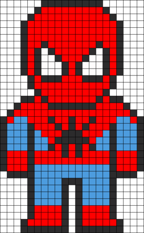File:11314 SpiderMan.png