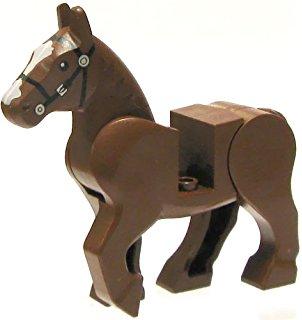 File:Brown Horse.jpg