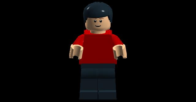 File:LEGO Roman Prewitt.png