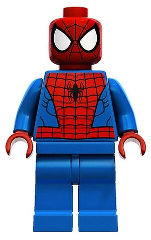 File:N 6873 spider man.jpg