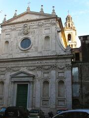 2011 Caterina dei Funari