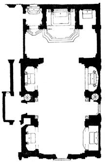 San Girolamo della Carita