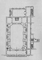 Sacre stimmate di San Francesco a Roma