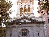 Sant'Anna al Laterano