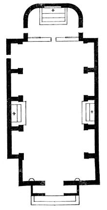 San Giovanni Leonardi floor plan-0