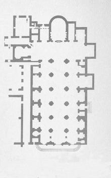 Santa Maria sopra Minerva | Churches of Rome Wiki | FANDOM