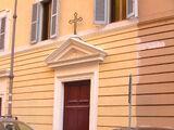 San Filippo Neri all'Esquilino