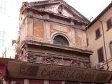 Santa Maria di Grottapinta