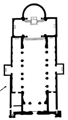 Sant'Anastasia floor plan-0