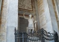 ROME's ST John Lateran - Oct. 2008 472 (25)