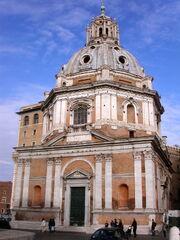 2011 Maria di Loreto
