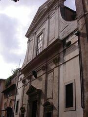 Maria del Suffragio