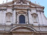 Sant'Ignazio di Loyola a Campo Marzio