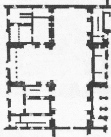 San Michele a Ripa Grande