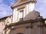 Santa Margherita di Antiochia