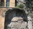 Santa Maria dei Cerchi