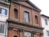 San Giuseppe a Capo le Case
