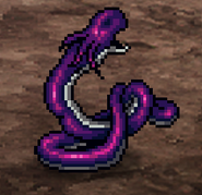 RS2 Python