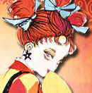 RS3 Tatyana Portrait