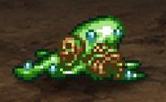 RS2 Slime