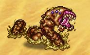 RS2 Duneworm