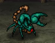 RS2 Lobstrite