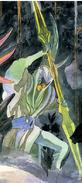 Subier 2 (Tomomi Kobayashi)