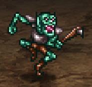 RS2 Goblin
